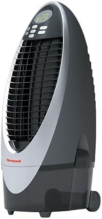 Honeywell CS10XE Enfriador de Aire evaporativo, 100 W, 220 V ...