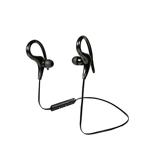 Bluetooth headsets/Sports running headphones/Sweat...
