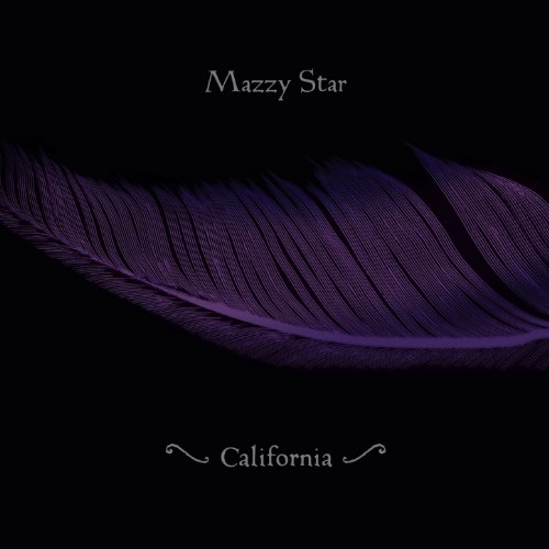 (California - Single)