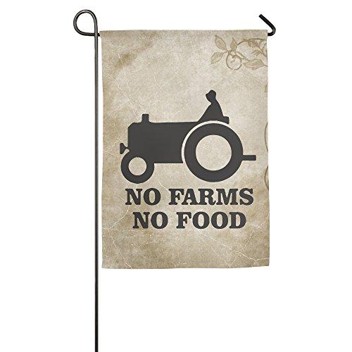 jfd-no-farms-no-food-farmer-truck-house-flag-1218inch