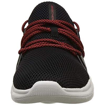 Skechers Men's Drafter-Havenedge Walking Shoe | Tennis & Racquet Sports