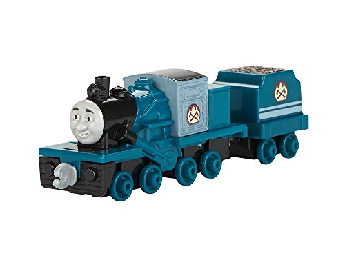 Fisher-Price Thomas & Friends Adventures, Ferdinand