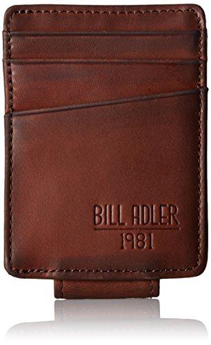 bill-adler-mens-burnished-front-pocket