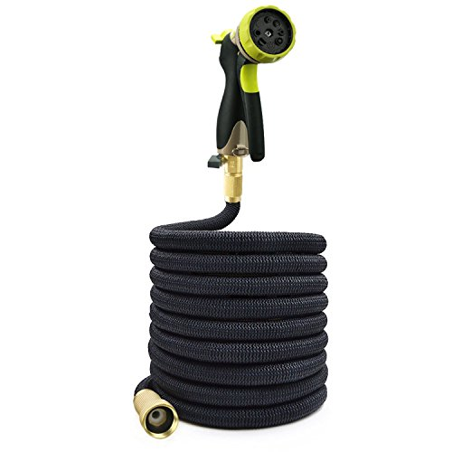 durable-heavy-duty-expandable-strongest-garden-water-hose-with-solid-brass-connector-and-zinc-alloy-