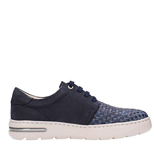 Sneakers Sneakers Azzurra Azzurra 14104 Uomo Sneakers Uomo 14104 CALLAGHAN 14104 Azzurra 14104 Sneakers CALLAGHAN Uomo CALLAGHAN CALLAGHAN 6rR54xw6qA