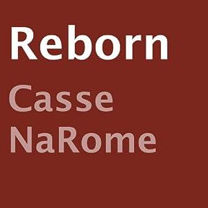 Reborn Audiobook
