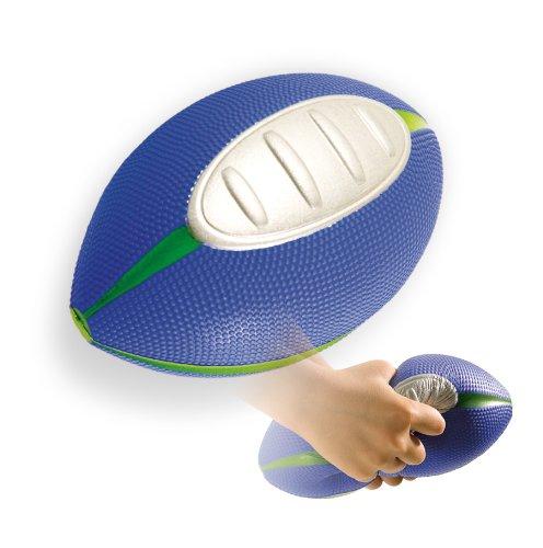 Diggin Jr. Squish Football
