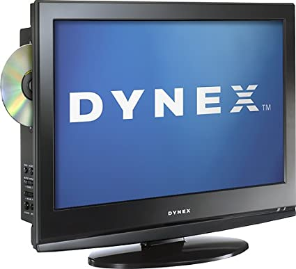 Amazon com: Dynex DX-24LD230A12 - 24