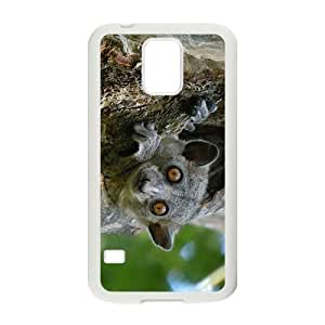 Aye-aye Hight Quality Plastic Case for Samsung Galaxy S5