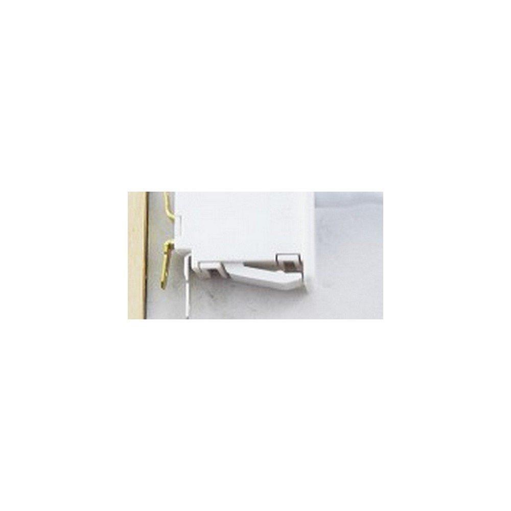 Nordyne 304629000 - DOOR SWITCH H