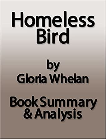 homeless summary Homelessness data: notes and definitions  such statutorily homeless households are referred to as 'acceptances'  summary information from these returns is published by the ministry of .