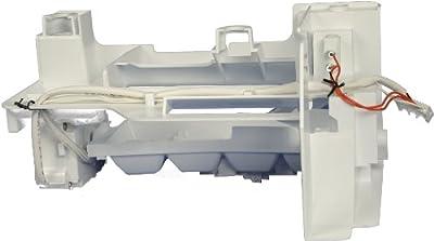 LG Electronics 5989JA1005D Refrigerator Ice Maker Assembly