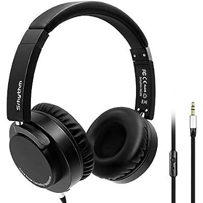 active-noise-cancelling-headphones-2