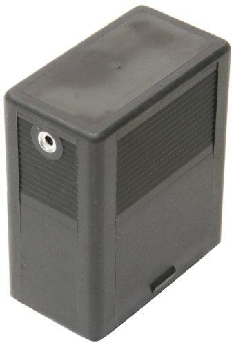 Genuine GM Delphi 4 Pin Fuse Box Relay # 15328866 / 8866
