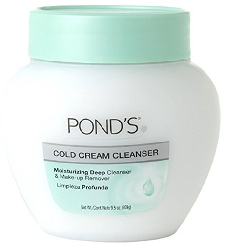ponds-cold-cream-cleanser-95-oz-jars