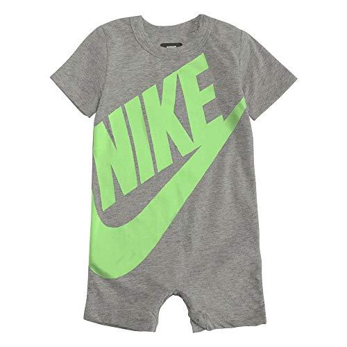 18444d09100992 Nike Michael Jordan Infant New Born Baby Layette Set