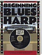 beginning-blues-harp-german-edition-instrument-pack