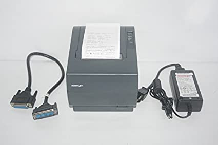 PP-7000II USB THERMAL PRINTER WINDOWS 10 DRIVERS DOWNLOAD