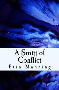 A Smijj of Conflict (Tales of Telmaja) (Volume 4)