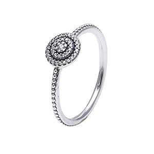 Ring PANDORA 19997CZ54 size
