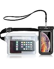 VGUARD Waterproof Pouch Bag + Phone Case