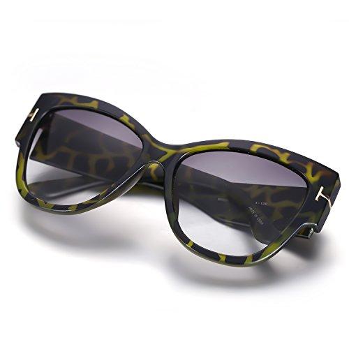 100 Sunglasses - 5