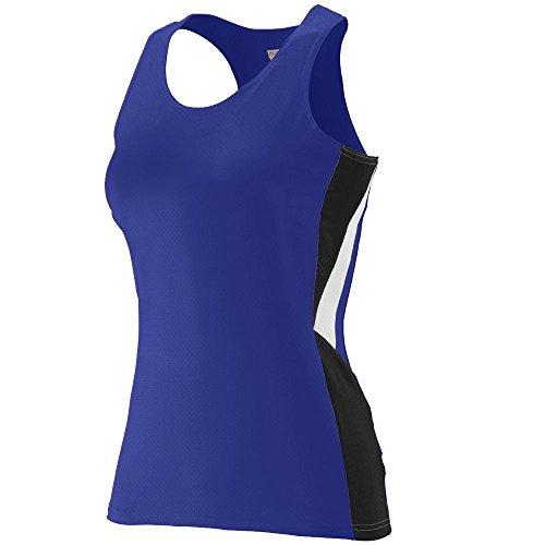 Augusta Sportswear WOMEN'S SPRINT JERSEY M ()