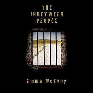 The Inbetween People Audiobook