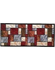 Carpet Mac from Oriental Weavers 80 CM - 230 CM