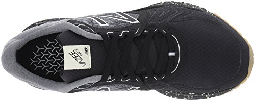 Black Balance Pack Vazee Women's Pace Silver V2 New Protect Shoes Running 4zq1dY