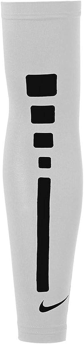 Nike Pro Elite Big Kids' Basketball Sleeves (NKS00-127) S/M