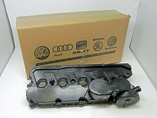 - Genuine VW Valve Cover Beetle 2.5 2006-2010