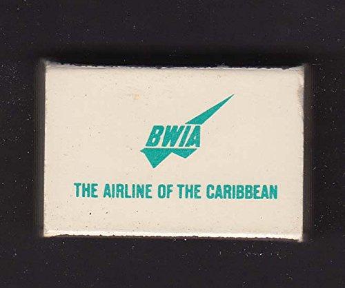 bwia-british-west-indian-airways-steel-drummer-airline-matchbox