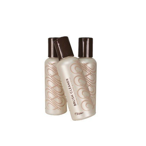 Tammy Taylor - Brush Cleaner with Conditioners - 4oz