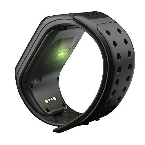 tomtom spark cardio music headphones gps fitness watch heart rate monitor 3gb music. Black Bedroom Furniture Sets. Home Design Ideas
