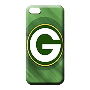 iphone 5 5s Dirtshock High-definition Fashionable Design phone carrying shells green bay packers hd