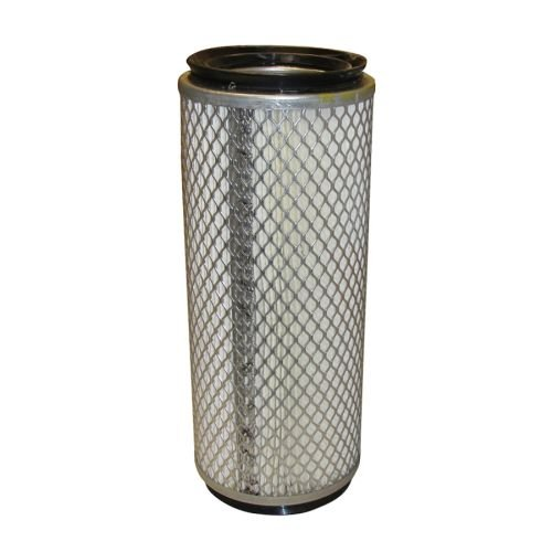 Tractor Air Filter Cartridges : Complete tractor air filter for kubota