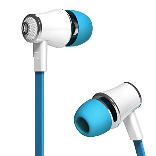 (huoaoqiyegu - 3.5mm Stereo in-Ear Earbuds/Noise Isolating with Powerful Massive Bass Driver, The Absolute IEM, Ultra Clear Highs and Mids from Dynamic Dual Drivers/Earphone Headphone Headset)