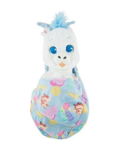 Disney Baby Pegasus in a Pouch Blanket Plush Doll