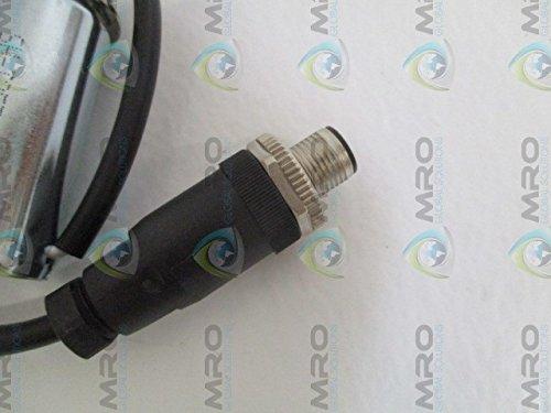 Jameco Reliapro SH-T2551L Solenoid 12V Pull Type Solenoid 10W 2196748