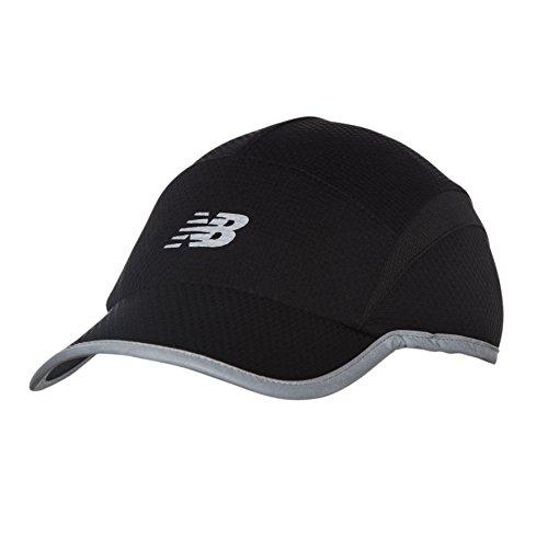 New Balance 5 Panel Performance Hat