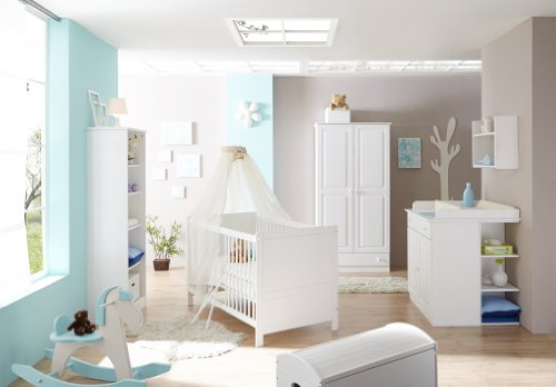babyzimmer set ikea. Black Bedroom Furniture Sets. Home Design Ideas