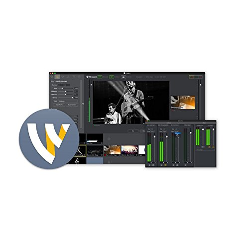 Telestream Wirecast Studio | Live Video Streaming Softwar...