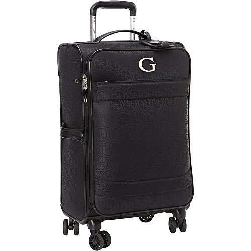 guess-travel-fenner-20-8-wheel-spinner-black