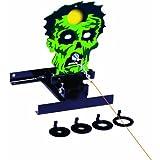 Crosman 80007 Zombie Field Target
