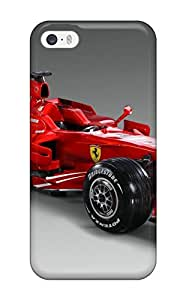 5512744K899093817 free ferrari wallpaper Car fashionable iPhone 5/5s cases