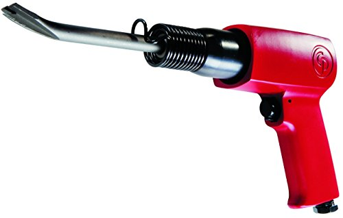 Chicago Pneumatic CP7111 Air Hammer