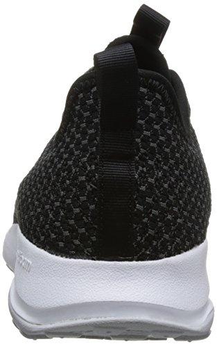 adidas Zapatillas Gimnasia de para 000 Gridos Negro Negbas Hombre Cloudfoam Superflex TR Negbas Bqw61rgpB