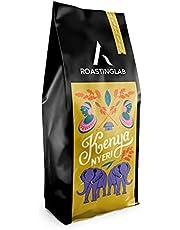 Kenya Nyeri (250 Gram) Filtre Kahve