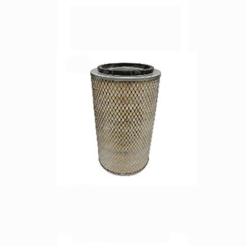 AT65296 New John Deere Tractor Air Filter 7710 7810 7720 7815 7820 7210 7400 +